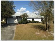 3079 Lake June Blvd Lake Placid FL, 33852