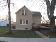 307 Washington Ave Hanska MN, 56041