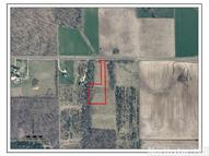 Lot 2  110th Ave Glenwood City WI, 54013