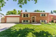 3016 S Jefferson Ave Sioux Falls SD, 57105