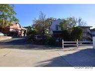 81 Court St San Andreas CA, 95249