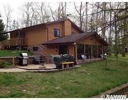 1115 N Hillside Ln Birchwood WI, 54817