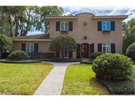 911 Greentree Drive Winter Park FL, 32789