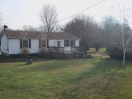 373 County Route 60 Waverly NY, 14892