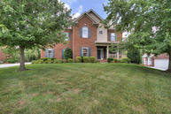 1656 Botsford Drive Knoxville TN, 37922