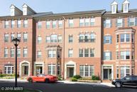 3692 Holborn Place 3692 Frederick MD, 21704