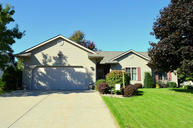 732 Sunnyview Dr Mount Pleasant WI, 53406