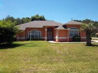 2 Almond Lane Ocala FL, 34472