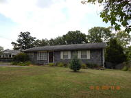 3148 Wilderness Rd Knoxville TN, 37917