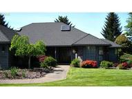 113 Camelia St Winchester OR, 97495