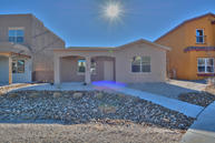 2312 Gandert Avenue Se Albuquerque NM, 87105