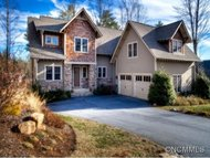 17 East Owl Creek Lane Fairview NC, 28730