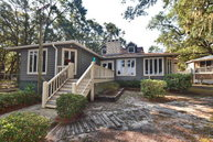 1586 Shell Banks Ln Gulf Shores AL, 36542