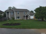 7 Kuebler St Blue Point NY, 11715