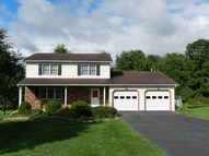 548 Mann Creek Road Mansfield PA, 16933