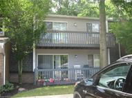 6225 Hidden Creek Dr Unit: 221 Lorain OH, 44053