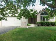 13130 55th Place N Plymouth MN, 55442