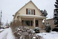 3212 N 21st St Superior WI, 54880