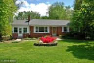 9004 Gue Road Damascus MD, 20872