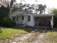 316 South Us Highway 1 Oak Hill FL, 32759