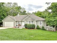 302 Canyon Drive Pleasant Hill MO, 64080