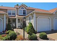 1202 Pinecrest Pl Unit: B Willoughby OH, 44094