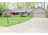 1335 Thistlewood Ct Carmel IN, 46032