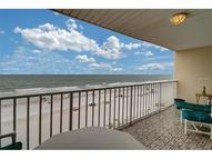 19610 Gulf Boulevard 311 Indian Shores FL, 33785