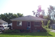 2620 Hazelwood Ave Kettering OH, 45419