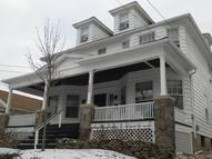 1730 Madison Ave Dunmore PA, 18509