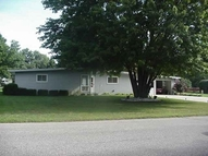 100 Powell Ave Middlebury IN, 46540