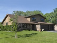 813 East Camp Mcdonald Road Prospect Heights IL, 60070
