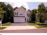 40 Seneca Ln Bordentown NJ, 08505