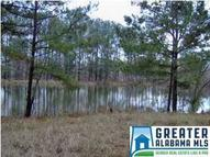 10680 Co Rd 51 40 Ac Jemison AL, 35085