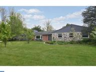4112 Hain Dr Lafayette Hill PA, 19444