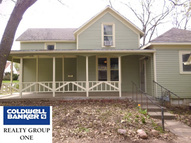1208 W. 8th Street Wamego KS, 66547