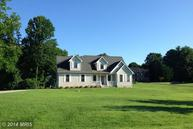 440 Windmill Drive Saint Leonard MD, 20685