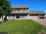 1207 Park Court New Prague MN, 56071