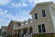 44144 Outrigger Way California MD, 20619