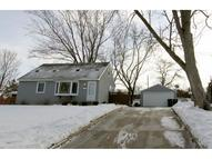 3672 74th Street E Inver Grove Heights MN, 55076