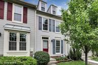 8908 Rosewood Way Jessup MD, 20794