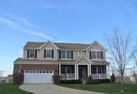 827 Ginmill Independence KY, 41051