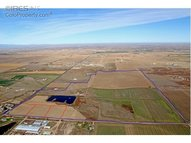 9101 County Road 8 Lot A Fort Lupton CO, 80621