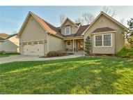 6455 Calvary Ct Austintown OH, 44515
