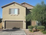 2208 S 48th Street Coolidge AZ, 85128