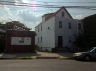 211 Midland Ave Garfield NJ, 07026