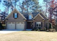 2809 Pompeii Place Wake Forest NC, 27587