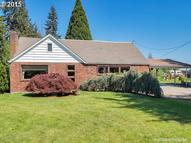 829 Toliver Rd Molalla OR, 97038