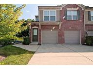 7193 English Dr Newtown OH, 45244
