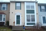 839 Century Street Hampstead MD, 21074